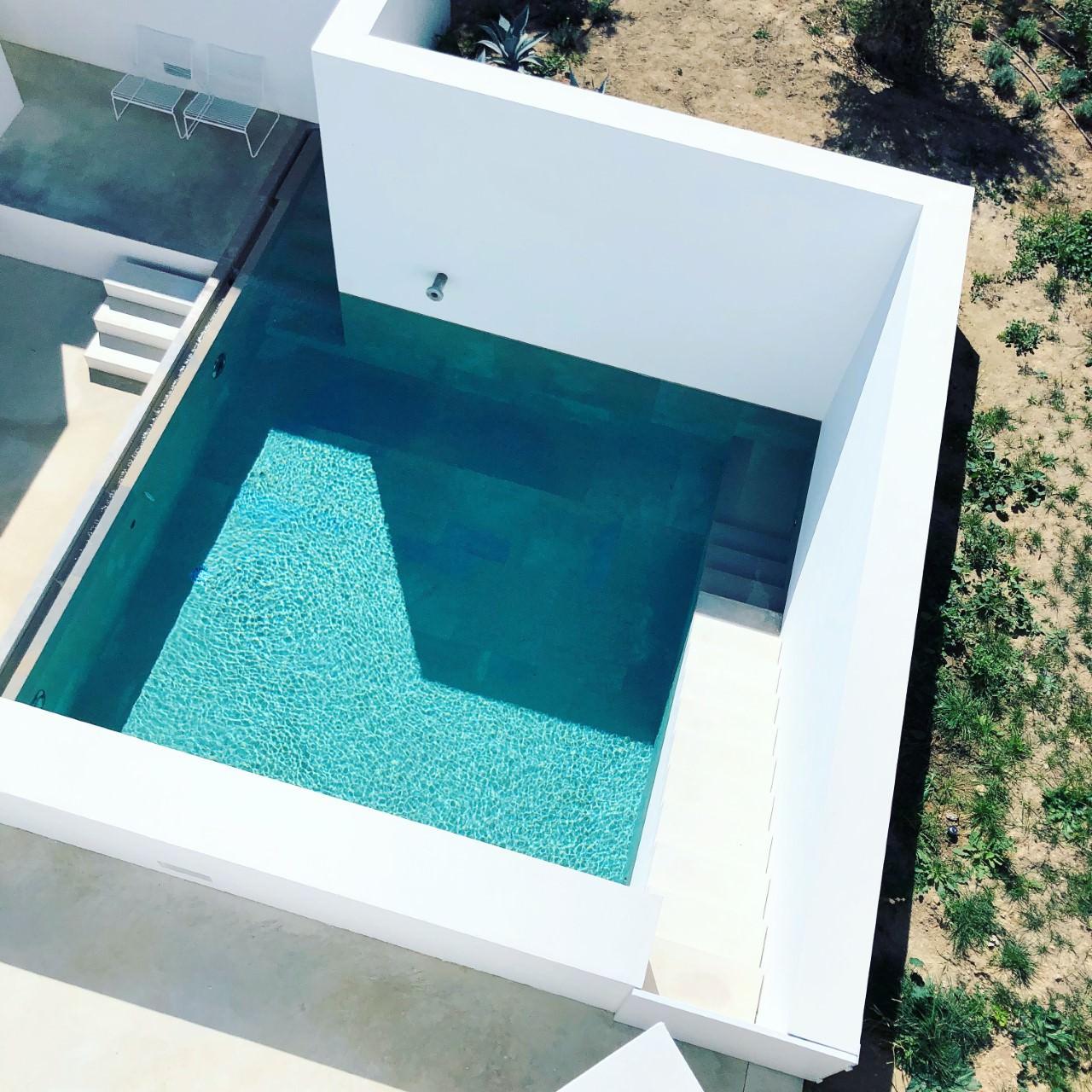 Zalig-Algarve-Casa-Luum-254-1_1