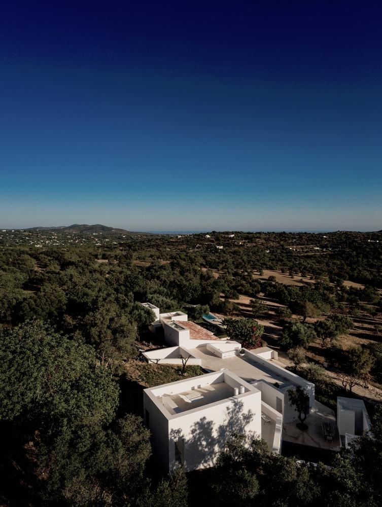 Zalig-Algarve-Casa-Luum-302