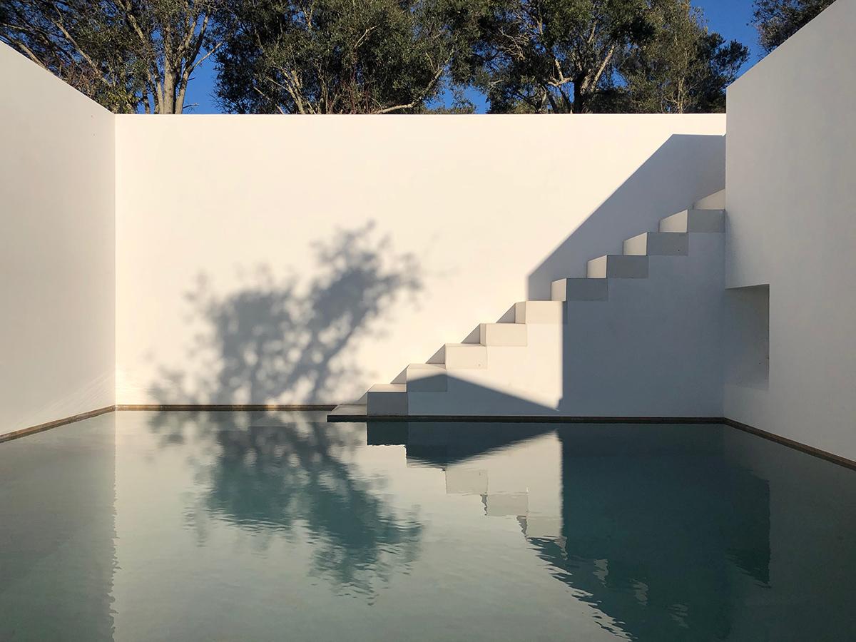 Zalig-Algarve-Casa-Luum-306