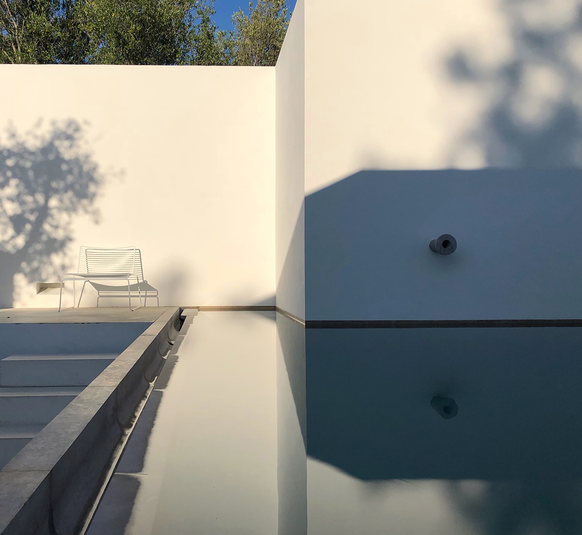 Zalig-Algarve-Casa-Luum-307
