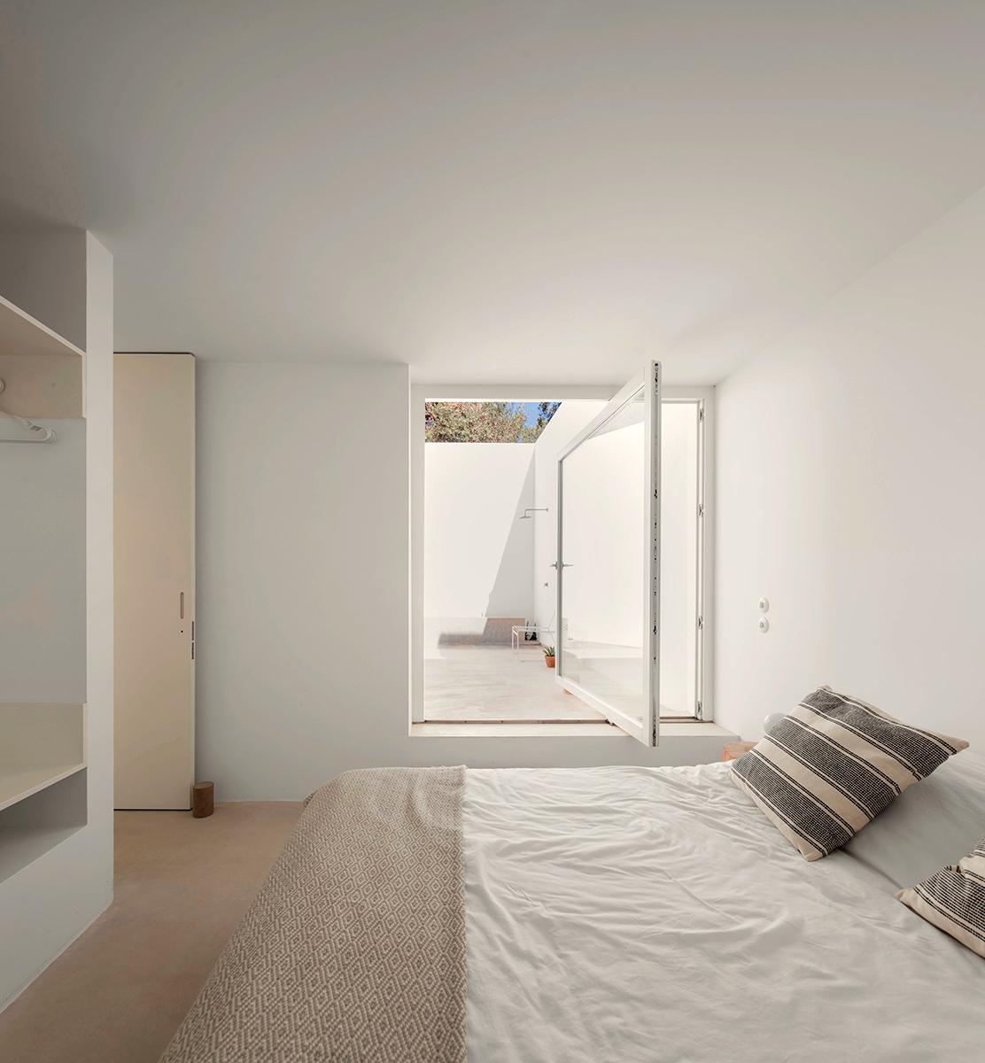 Zalig-Algarve-Casa-Luum-309