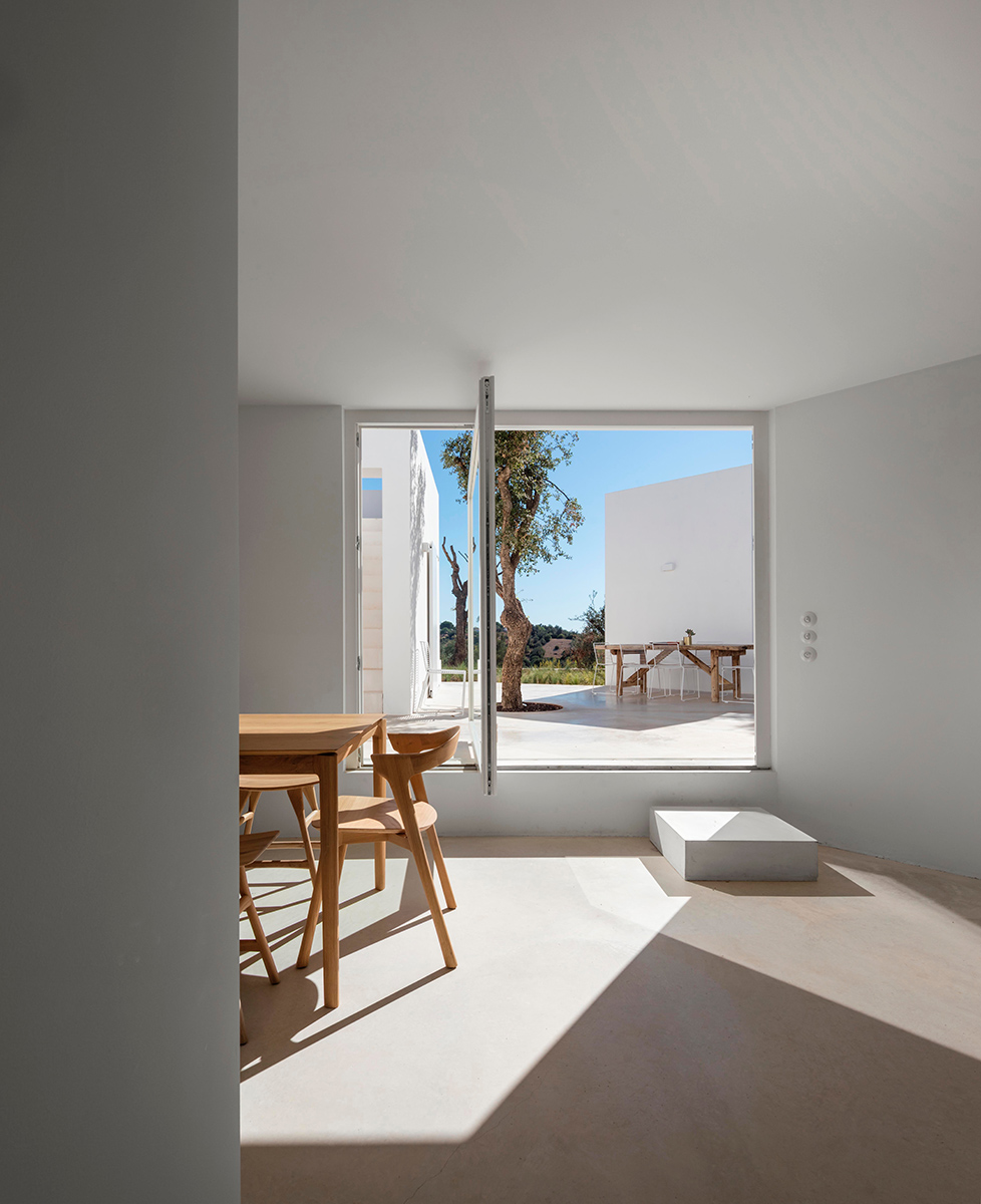Zalig-Algarve-Casa-Luum-310