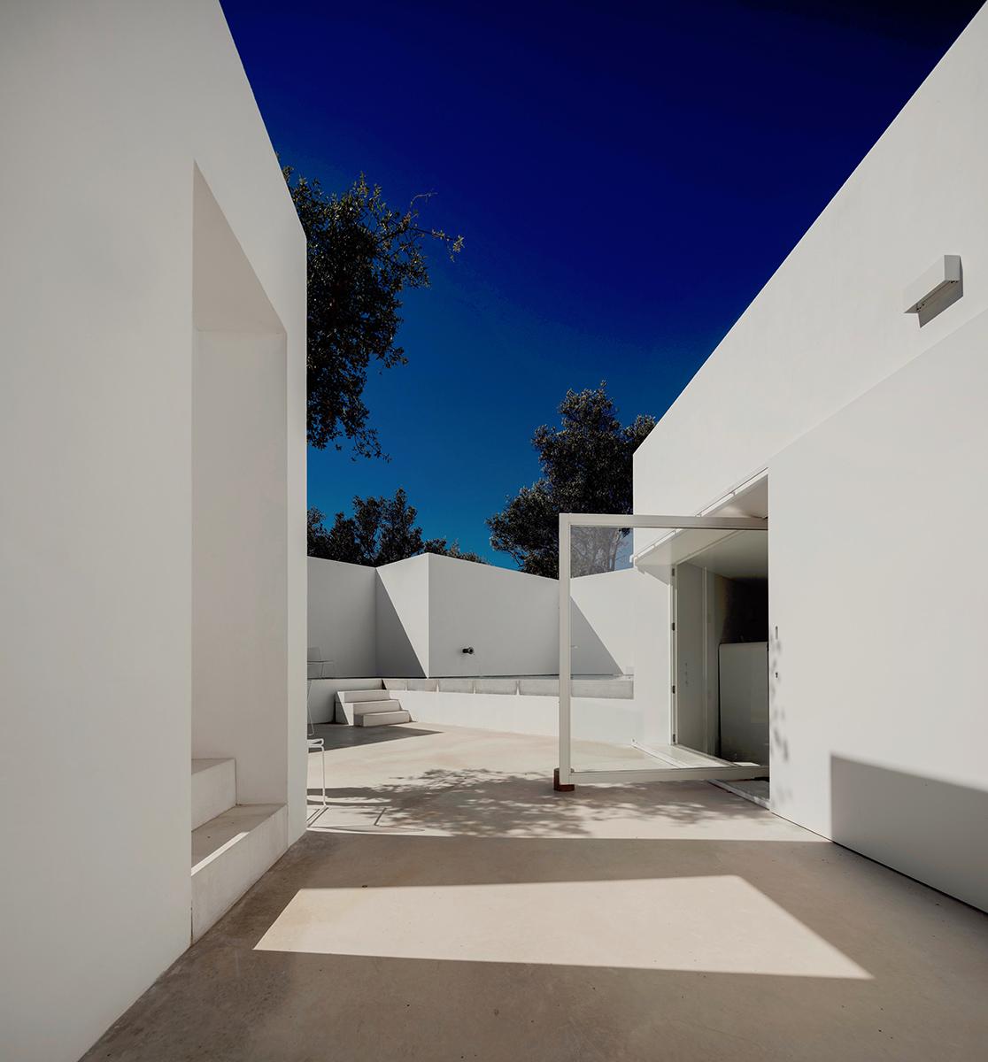 Zalig-Algarve-Casa-Luum-311