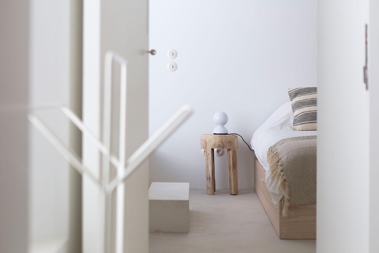 Zalig-Algarve-Casa-Luum-314