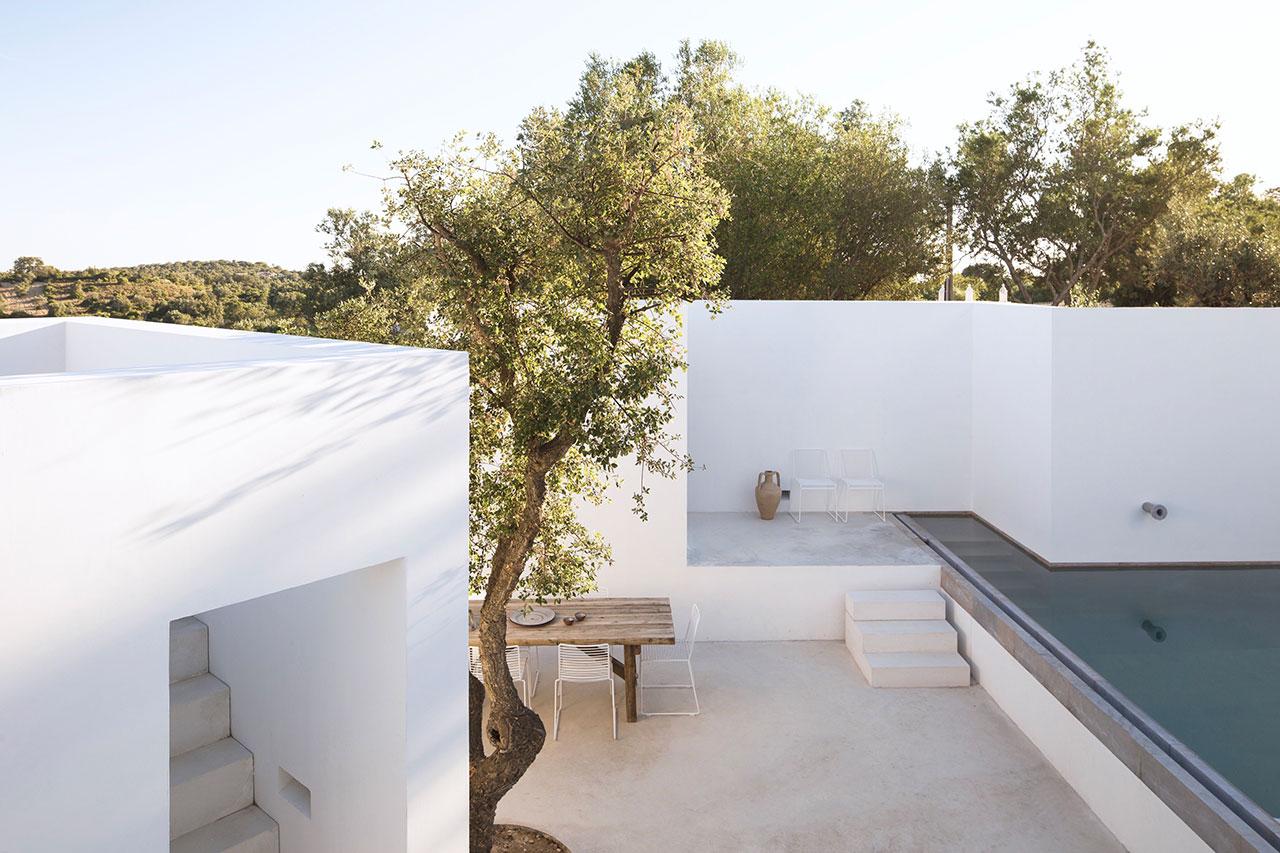 Zalig-Algarve-Casa-Luum-315