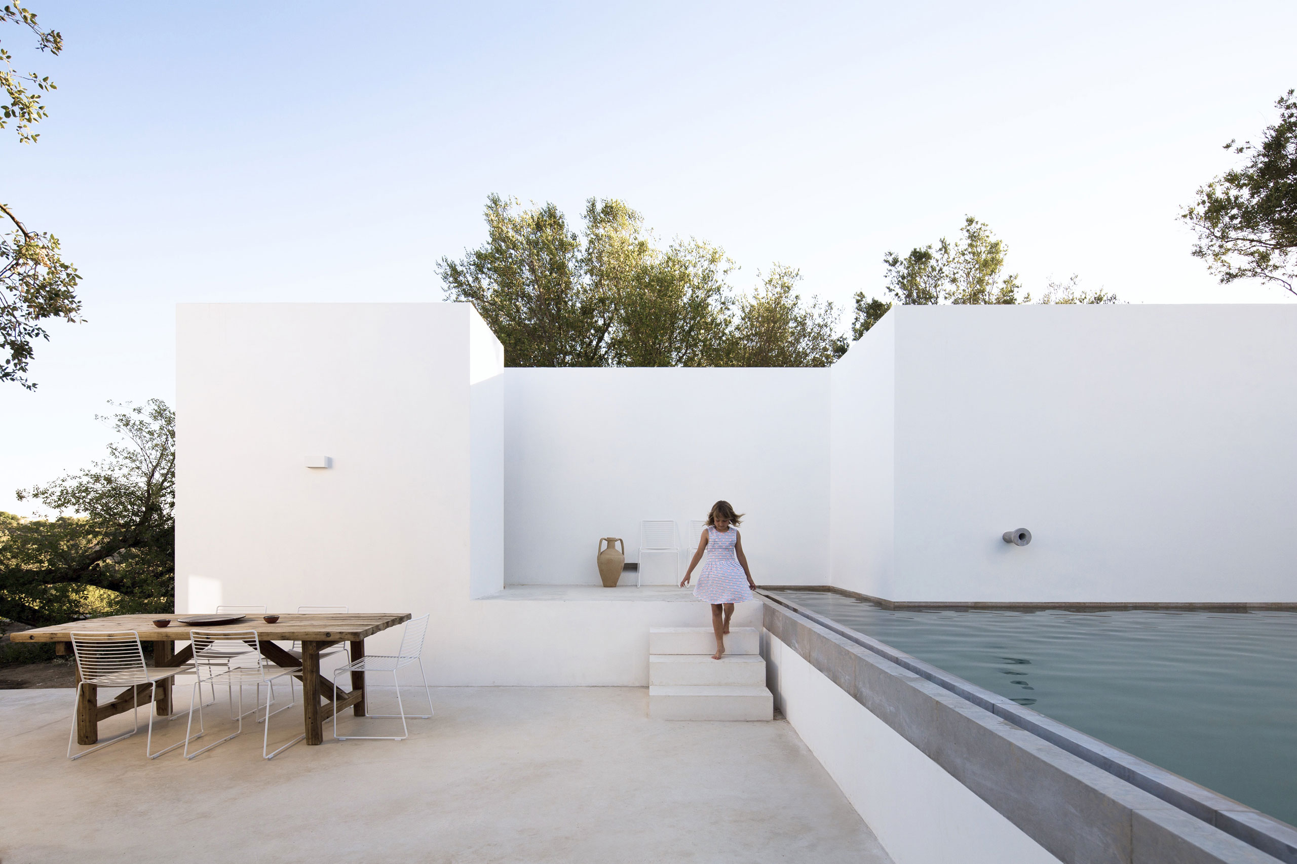 Zalig-Algarve-Casa-Luum-317-2