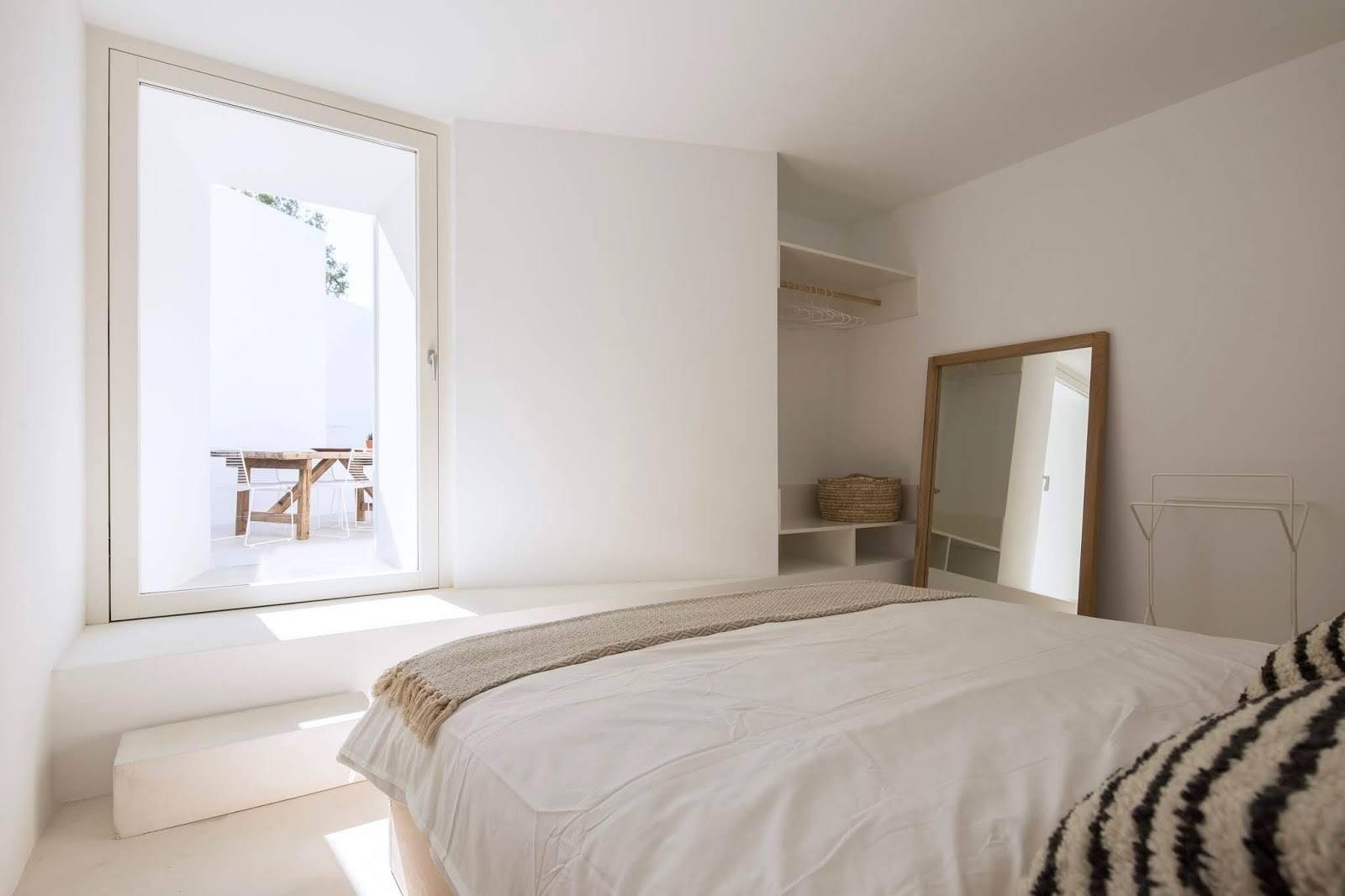 Zalig-Algarve-Casa-Luum-319