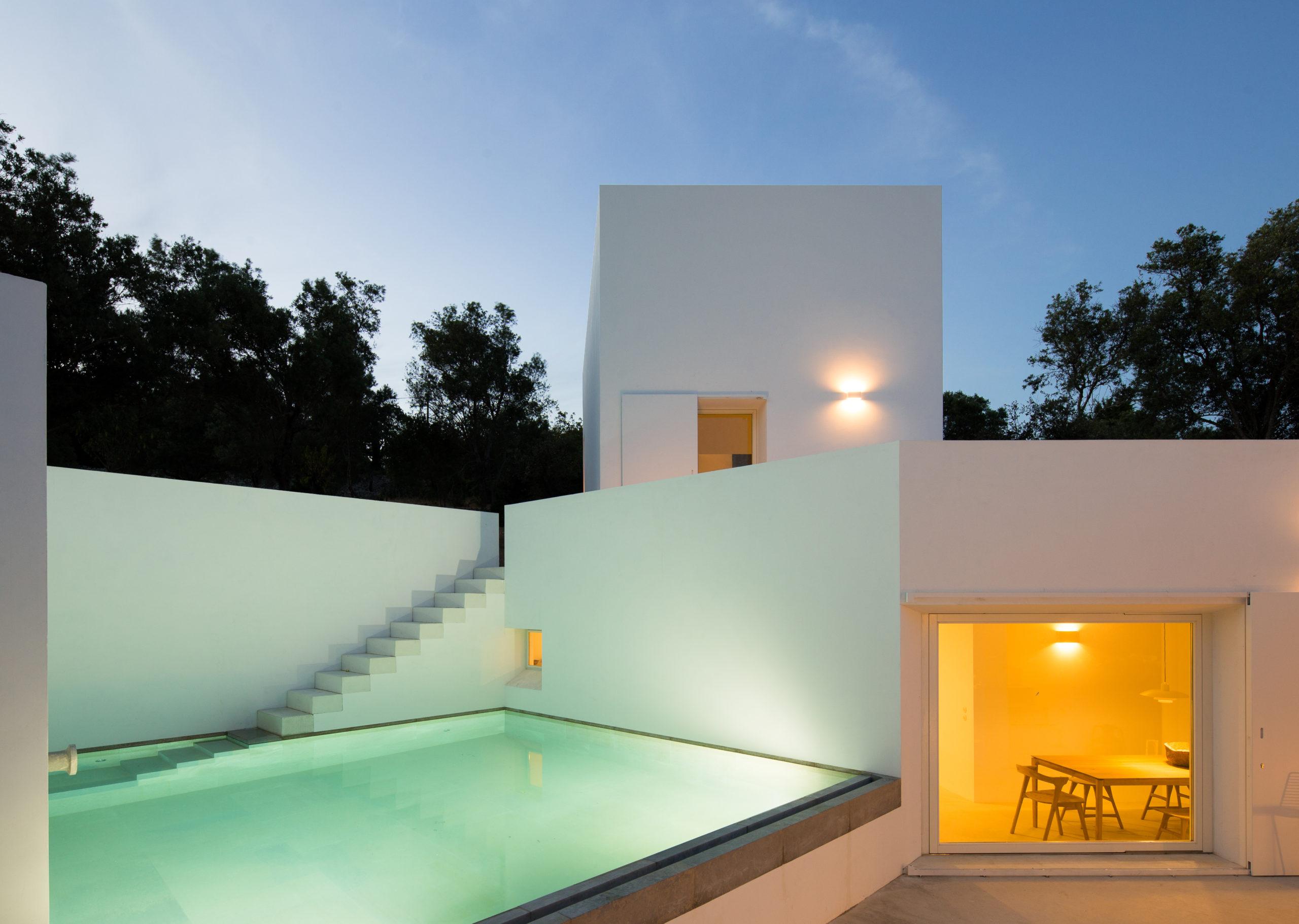 Zalig-Algarve-Casa-Luum-320