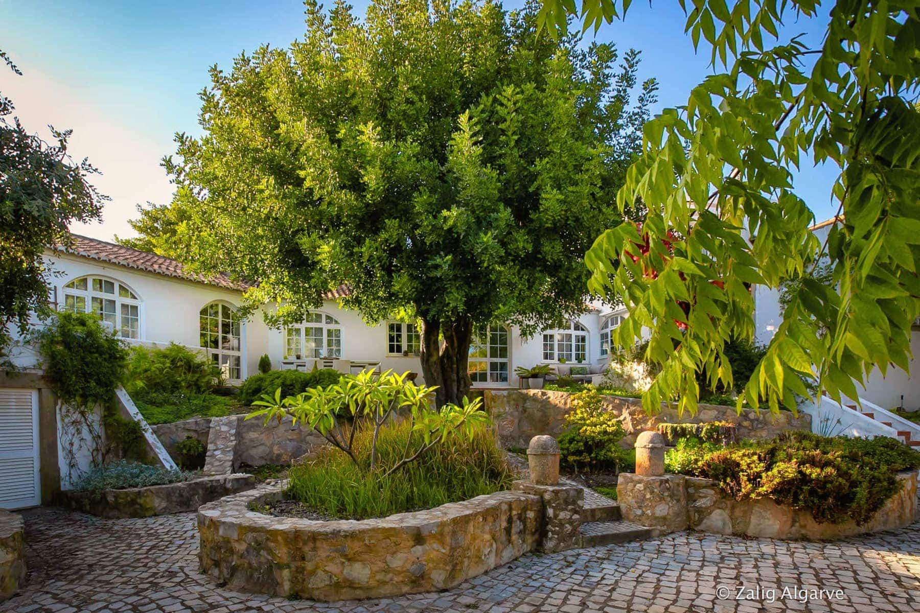 Mil-Arvores-Zalig-Algarve-11_1_1