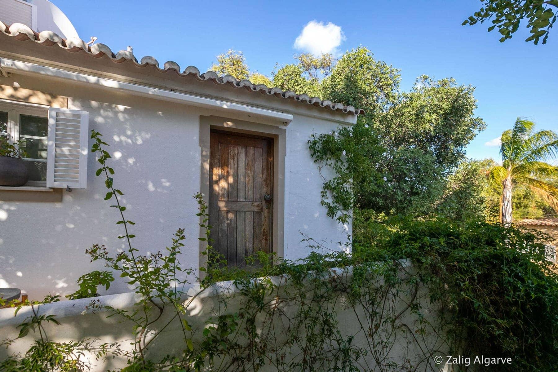 Mil-Arvores-Zalig-Algarve-16_1