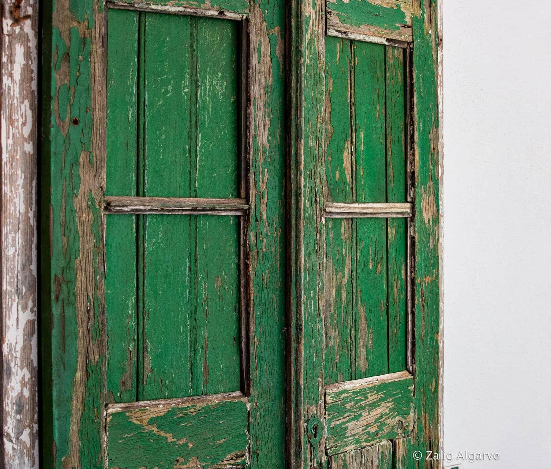 Mil-Arvores-Zalig-Algarve-23_2_1