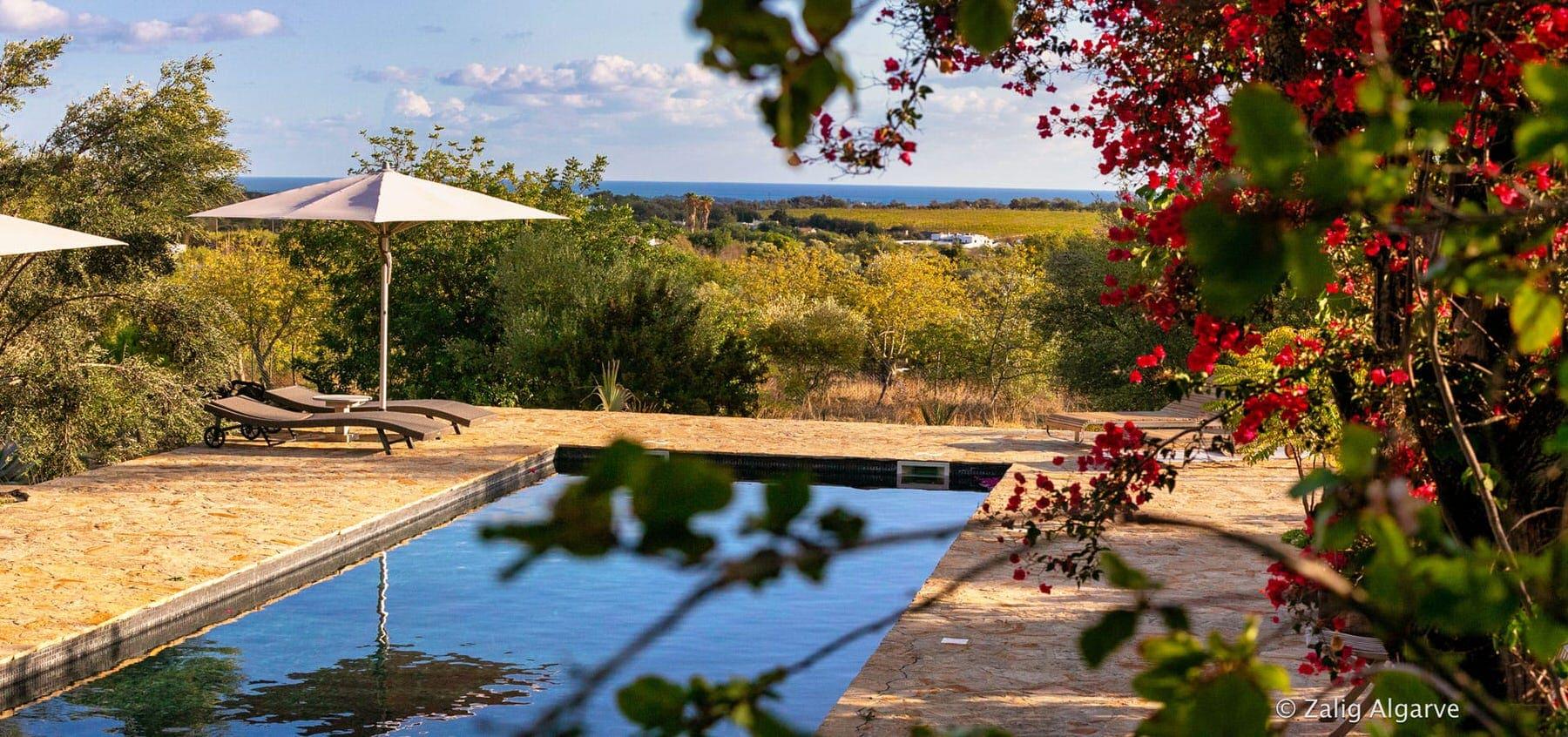 Mil-Arvores-Zalig-Algarve-34_1