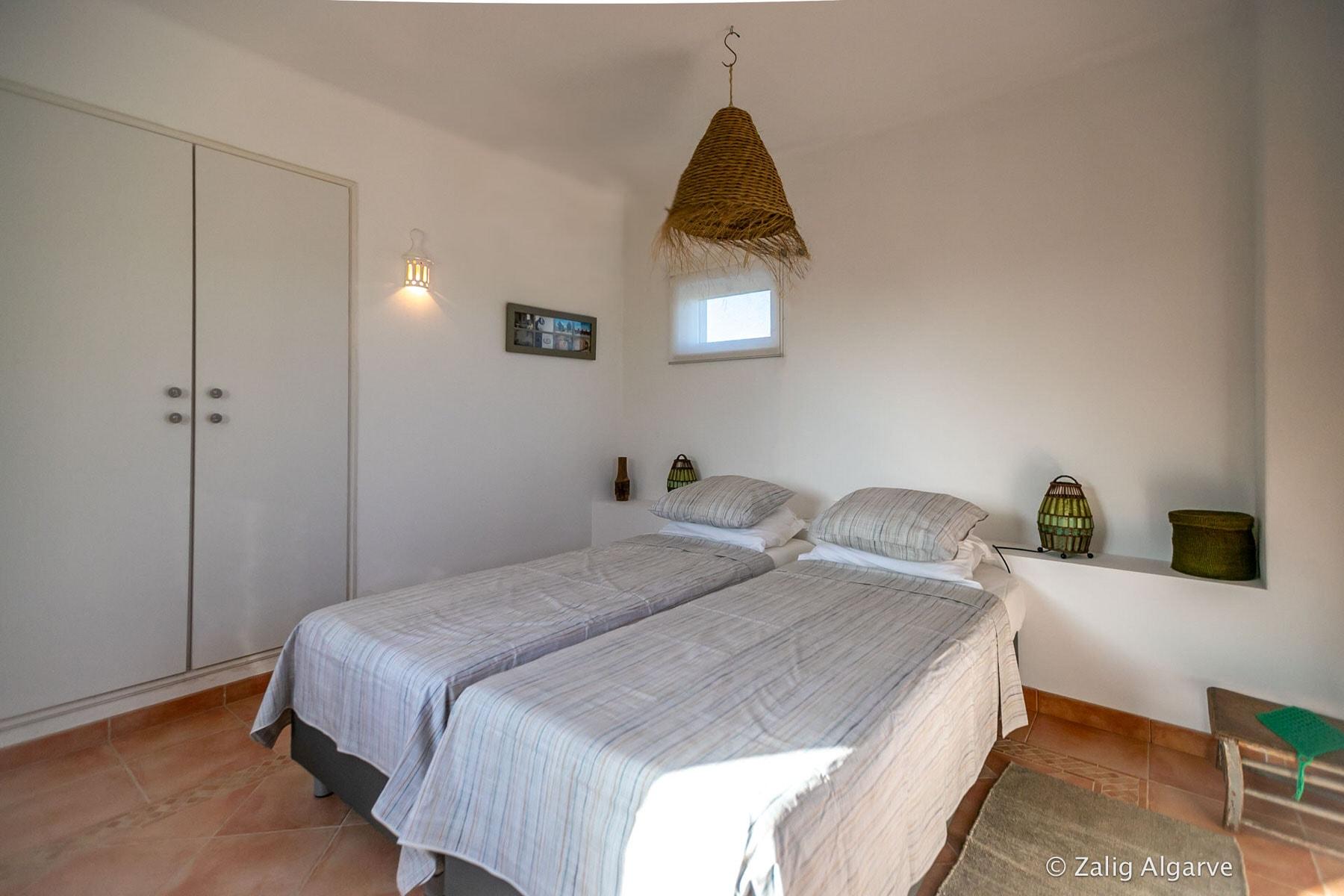 Mil-Arvores-Zalig-Algarve-42_1