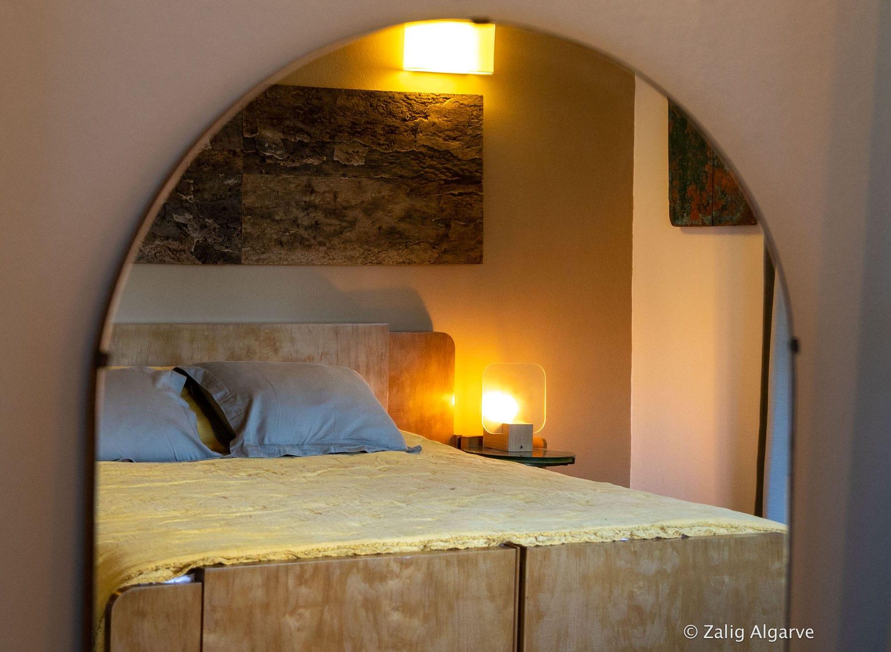 Mil-Arvores-Zalig-Algarve-45_1