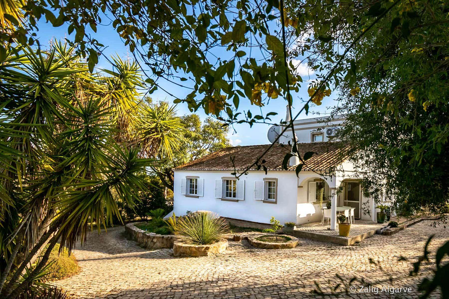 Mil-Arvores-Zalig-Algarve-50_1