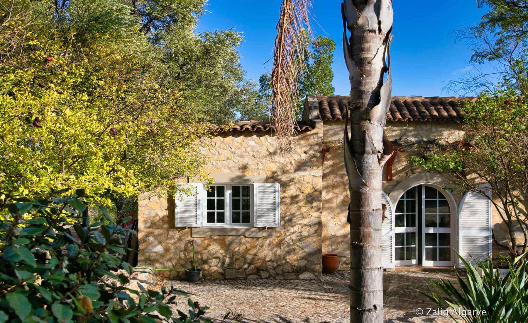 Mil-Arvores-Zalig-Algarve-52_1