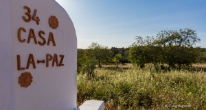 Casa-La-Paz-16