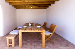 Casa-La-Paz-46