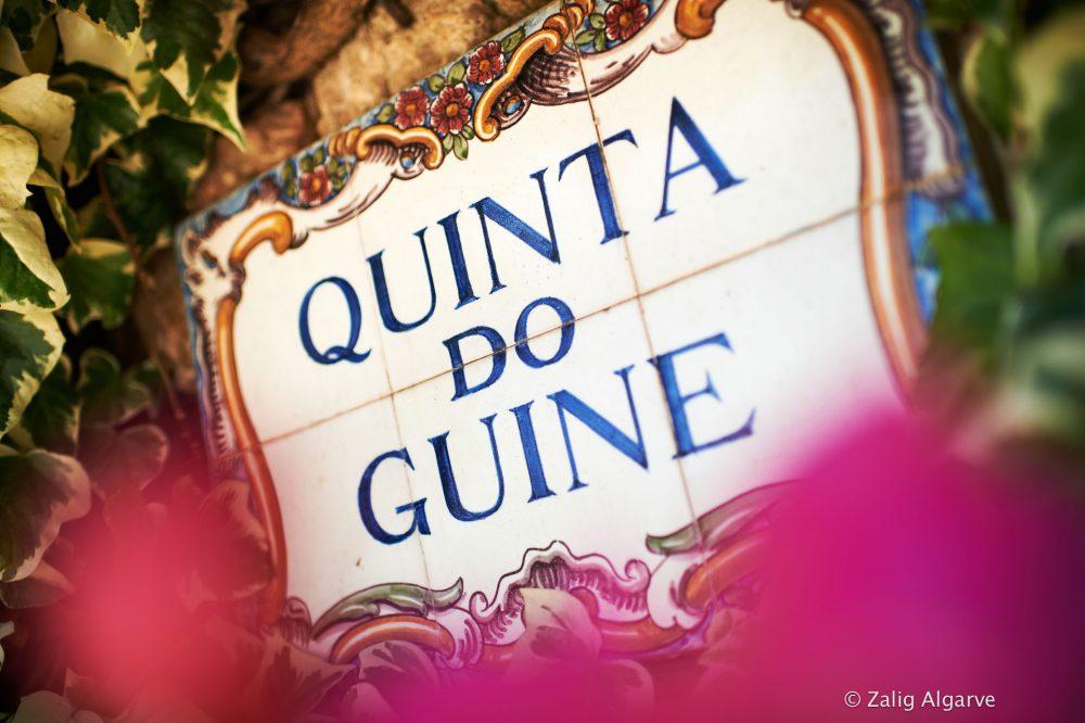 Quinta-do-Guiné-11-e1572950626339
