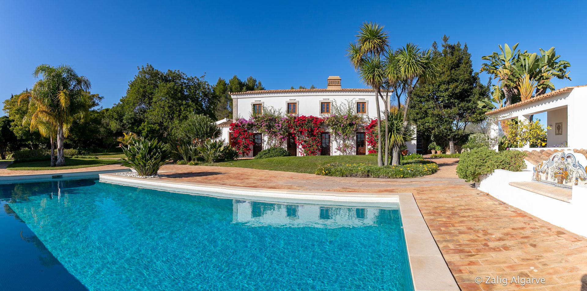 Quinta-do-Guiné-Zalig-Algarve-300
