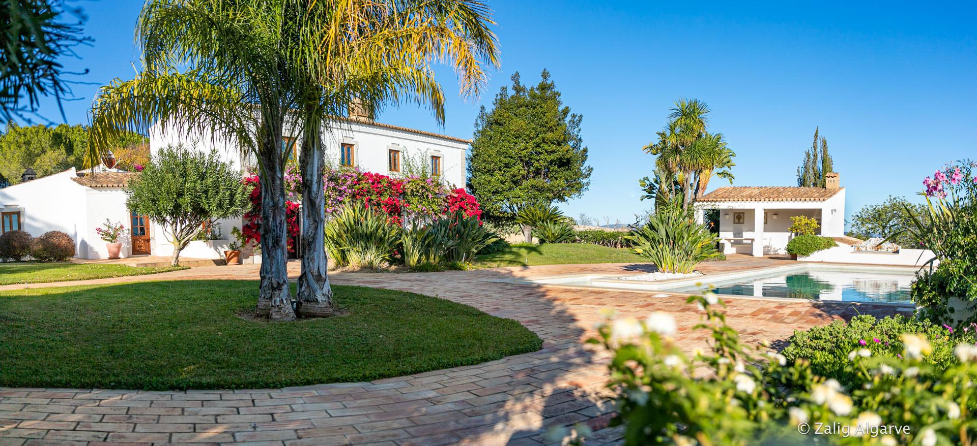 Quinta-do-Guiné-Zalig-Algarve-301