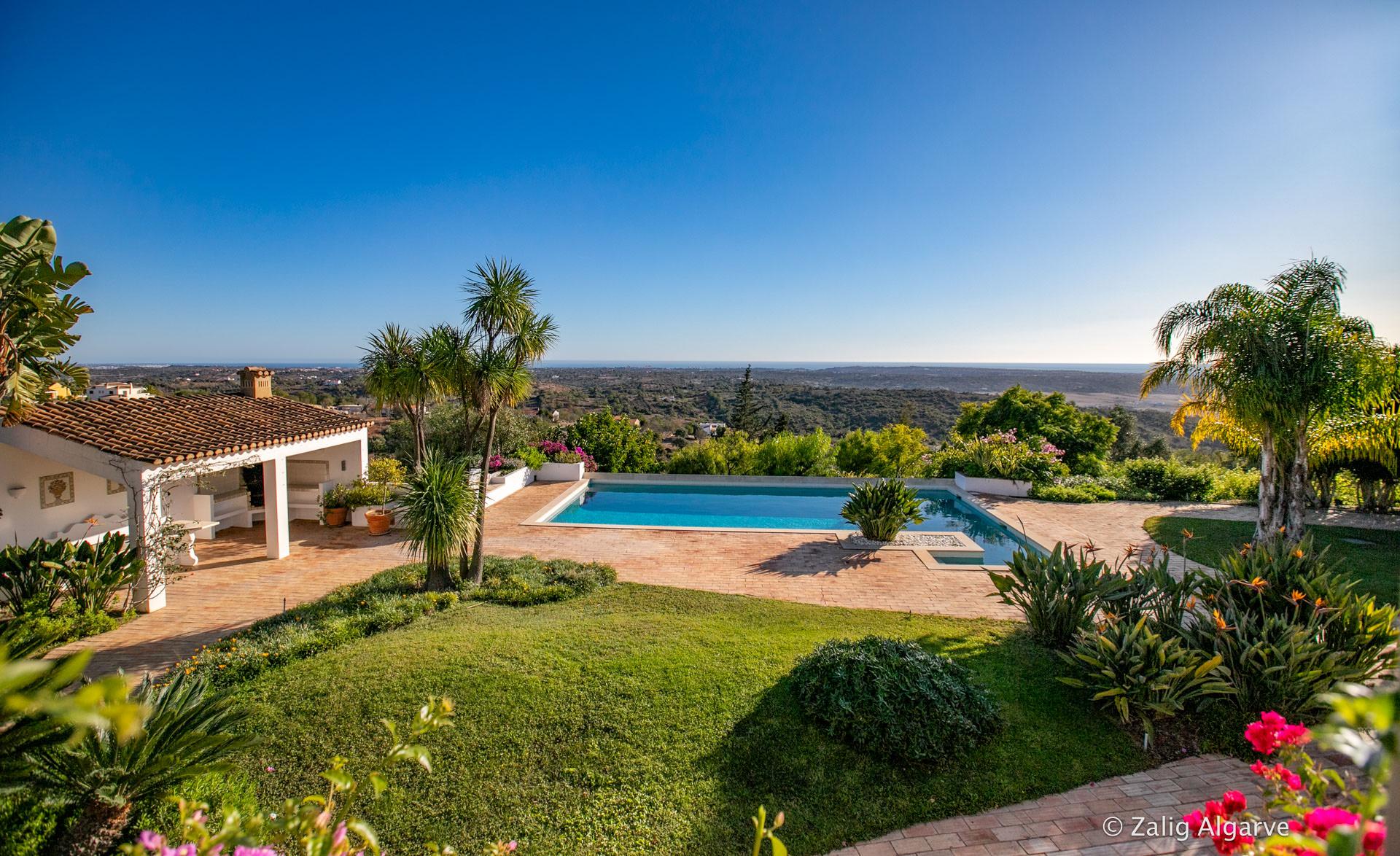 Quinta-do-Guiné-Zalig-Algarve-304