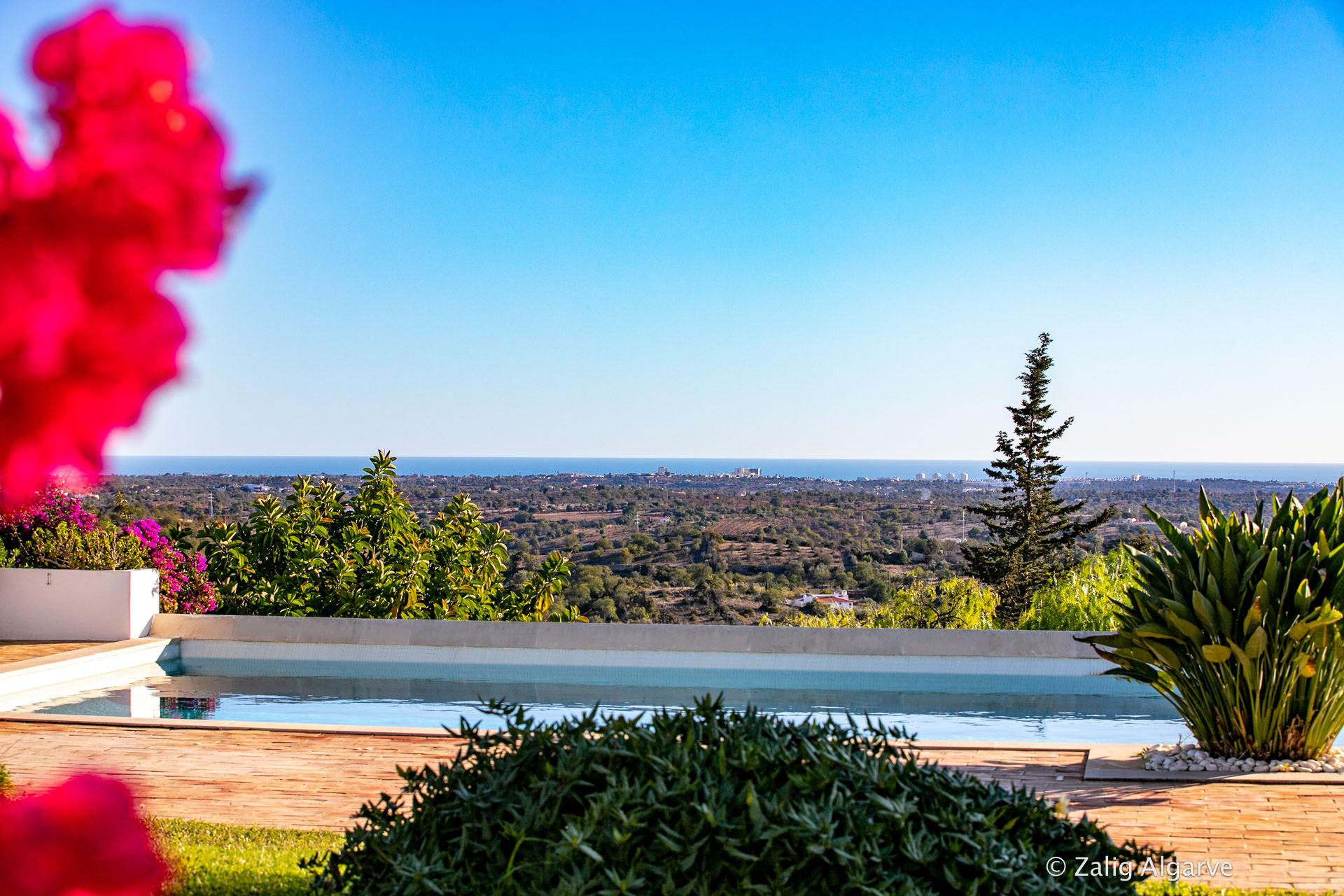 Quinta-do-Guiné-Zalig-Algarve-305