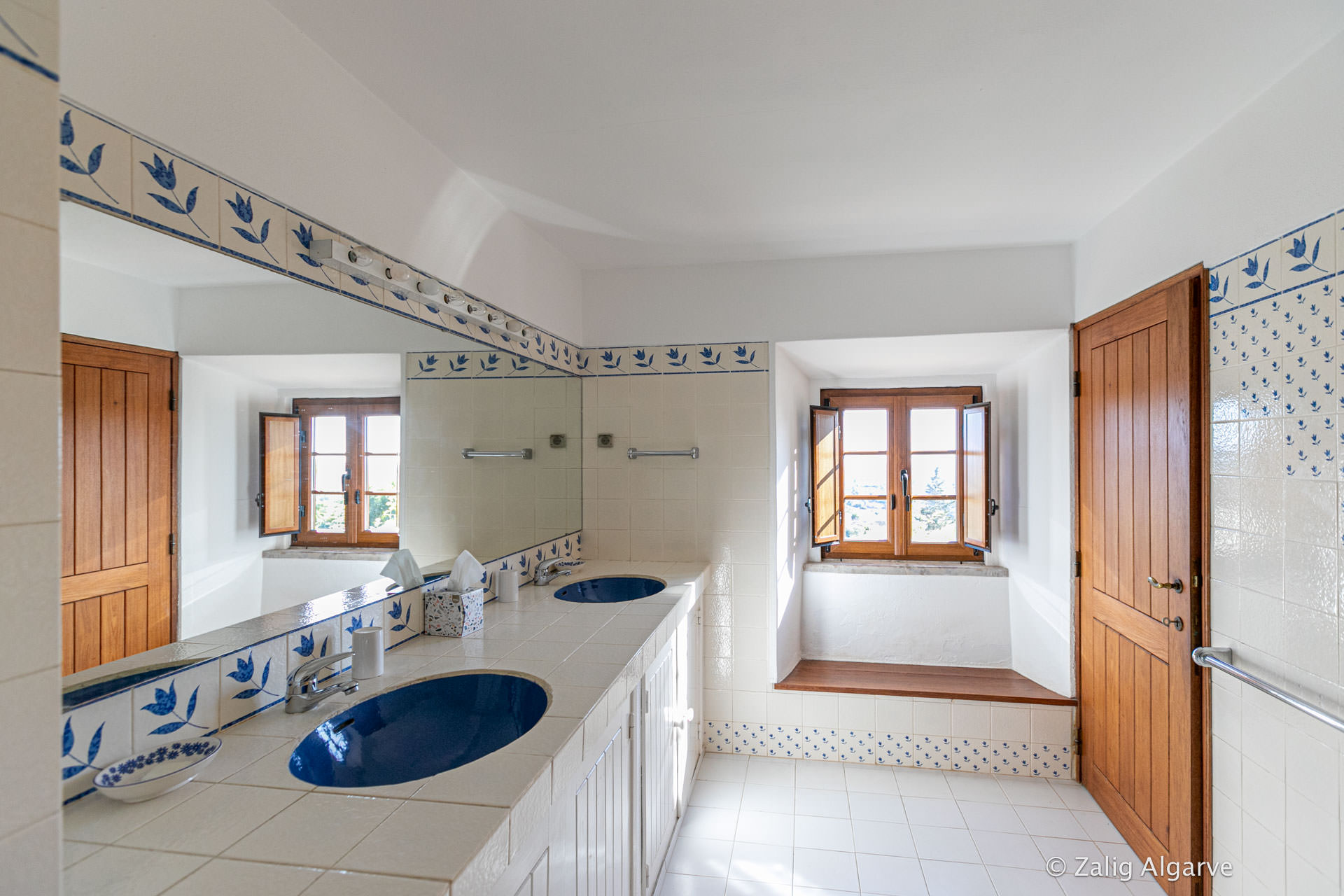 Quinta-do-Guiné-Zalig-Algarve-318