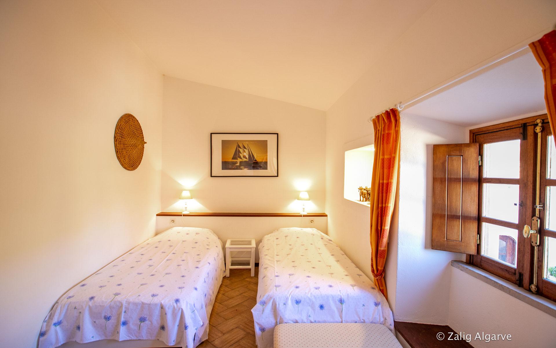 Quinta-do-Guiné-Zalig-Algarve-320