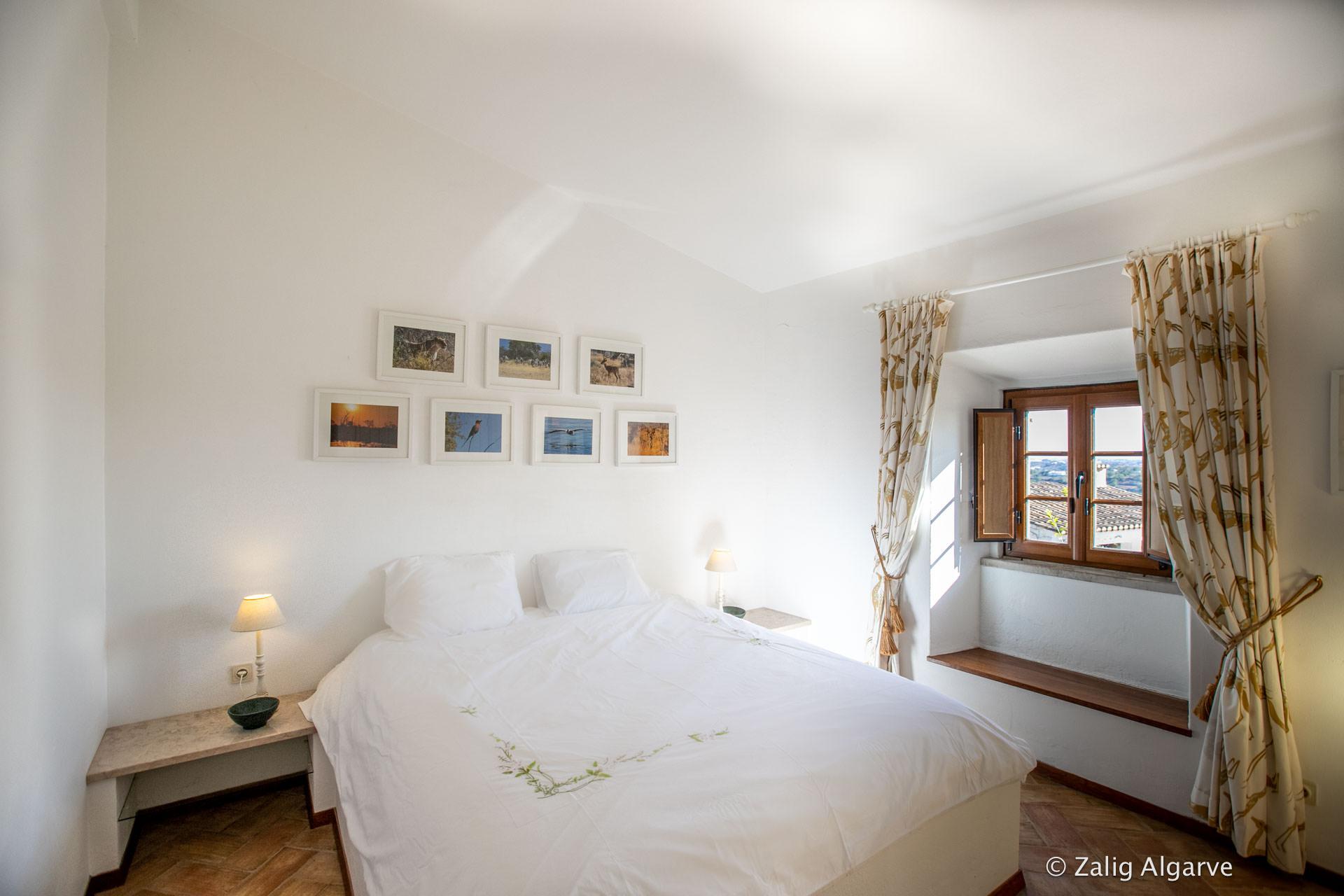 Quinta-do-Guine-Zalig-Algarve-314_opti