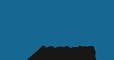 Zalig Algarve huizen te huur Logo