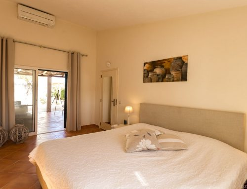 Casa Caranguejo: Een perfect huisje