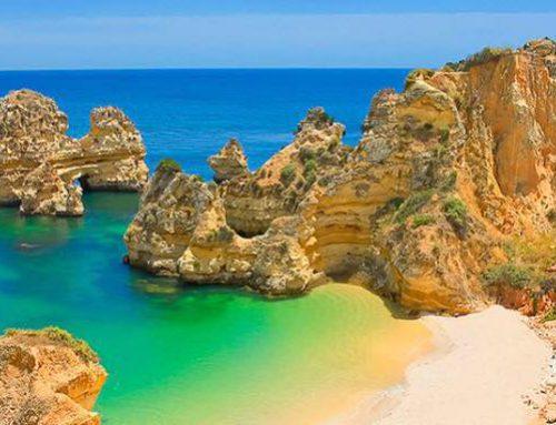 Vila Tareja: Lovely place to stay