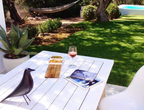 Casa Agostos: Simply stunning