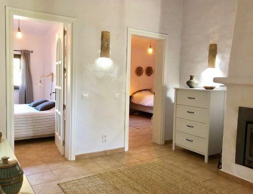 Quinta das Estrelas: Fantastic House