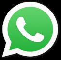 WhatsApp Tom van Zalig Algarve